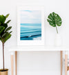 ocean wall decor