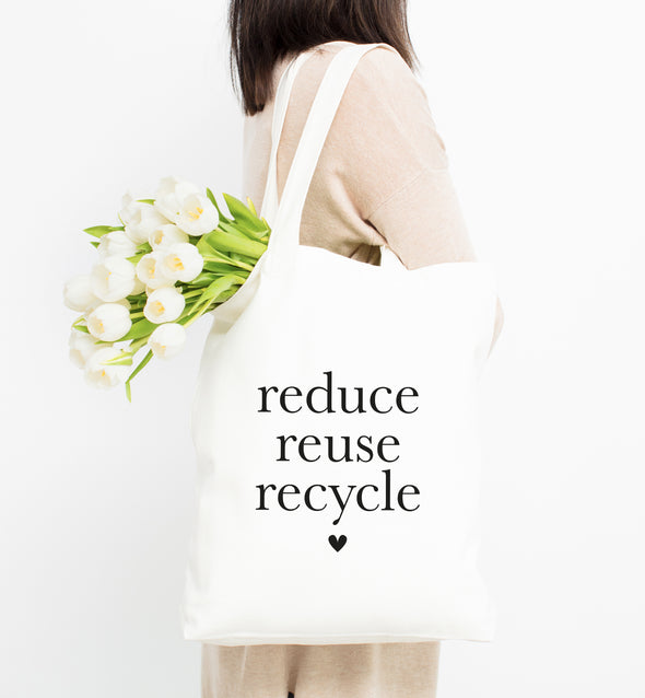 ecofriendly tote bag