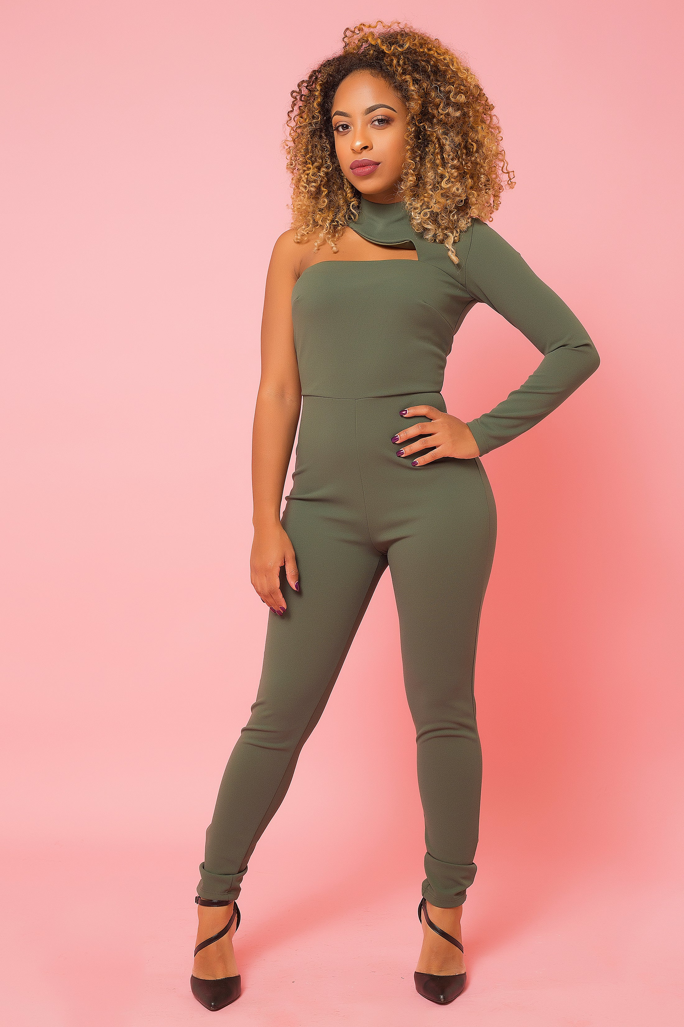 705c843dc209 JUMPSUITS   ROMPERS – BellaTailored2UFashion