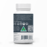 products/Omega3_bottle_mockup_Info_Panel.png