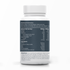 products/Omega3_bottle_mockup_Ingredient_Panel.png