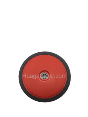 HAAGA 400920 Sweeper Wheel
