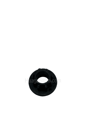 HAAGA 000608 Tread Wheel Bushing
