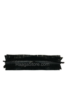 HAAGA 400816 Sweeper Middle Brush Roller
