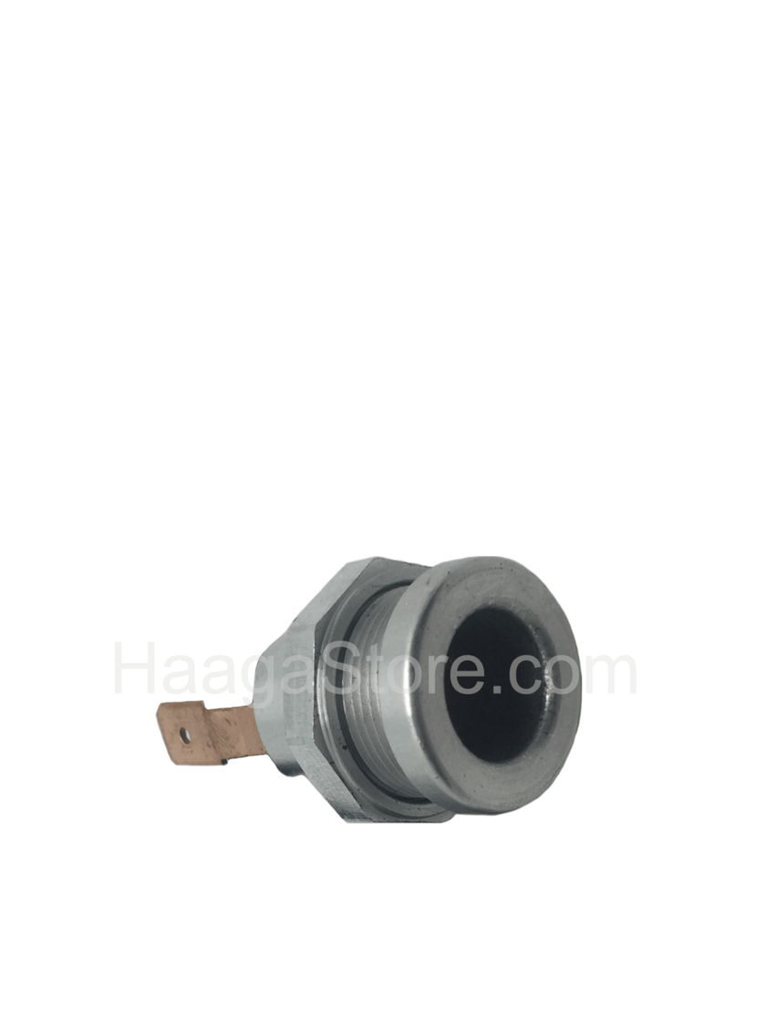 HAAGA 501002 Loading Socket