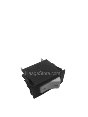 HAAGA 501027 iSweep Sweeper Switch