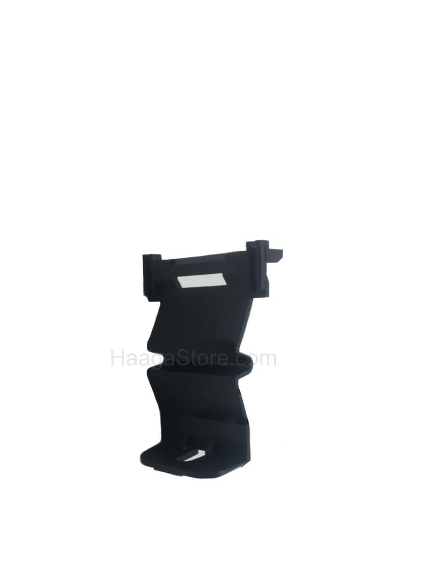 HAAGA 501052 Sweeper Battery Bracket