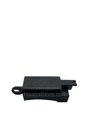 HAAGA 501101 Worm Gear Cover