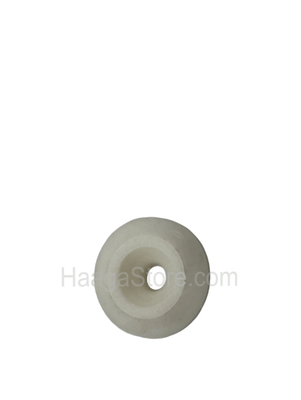 HAAGA 501202 Worm Gear Washer
