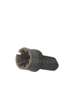 HAAGA 501205 Washer Pinion