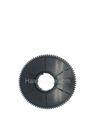 HAAGA 600921 ISweep Sweeper Rear Wheel Gear LK