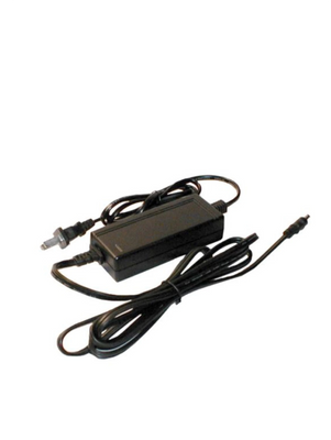 HURRICONE Battery Charger CHG122A