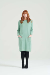 Sally Dress
