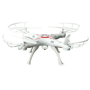 X5SW-1 RC FPV Quadcopter drone