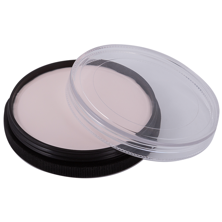 Foundation Greasepaint Alabaster (102-1B)