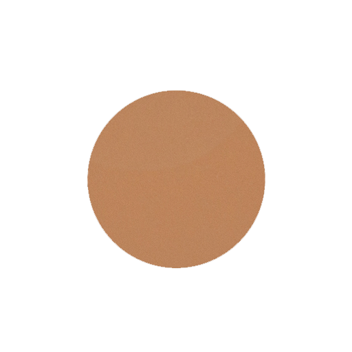 Atelier maquillaje en crema HD TCHD3Y (Yellow medium)