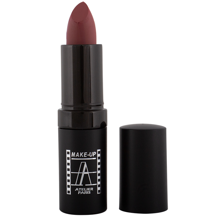 Atelier lipstick mate B104V (Dark red)