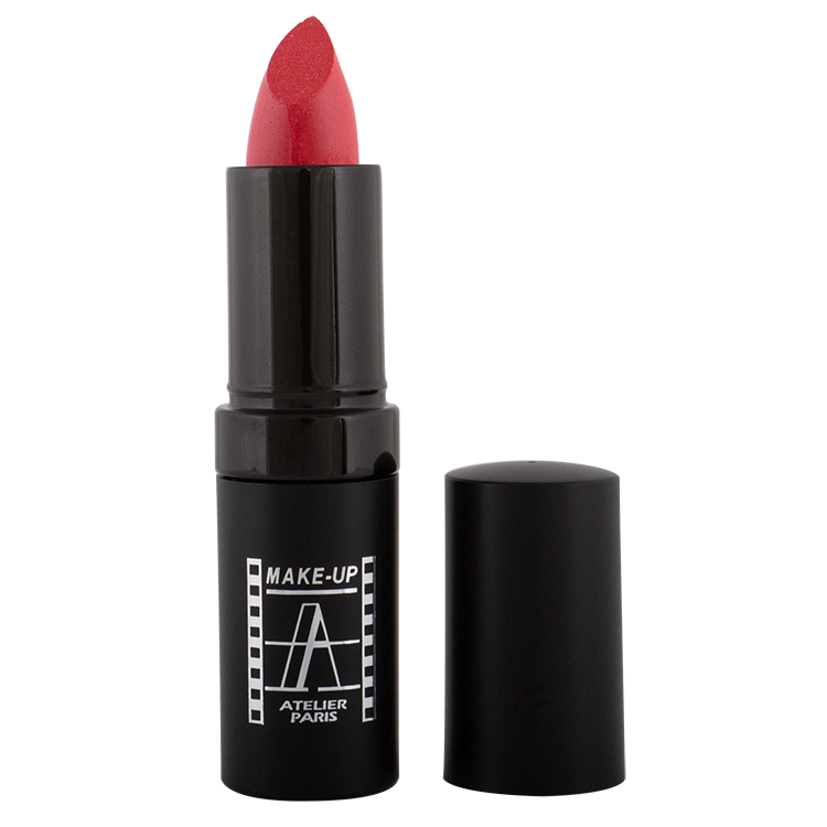 Atelier lipstick mate B94V (Real red)