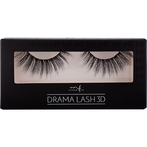 Marifer cosmetics drama lashes (#10) pestañas