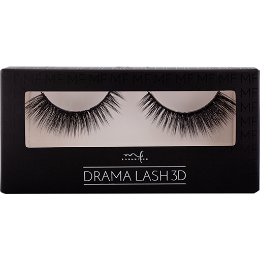 Marifer cosmetics drama lashes (#12) pestañas