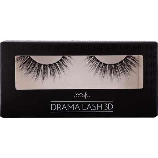Marifer cosmetics drama lashes (#13) pestañas