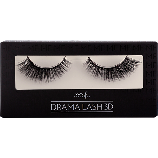 Marifer cosmetics drama lashes (#5) Pestañas