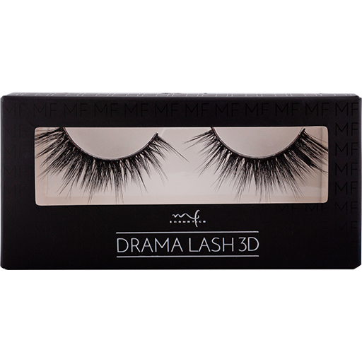 Marifer cosmetics drama lashes (#7) pestañas
