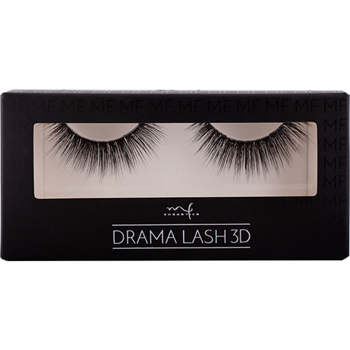 Marifer cosmetics drama lashes (#8) pestañas
