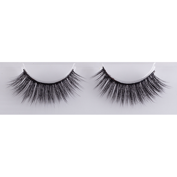 marifer-cosmetics-drama-lashes-dl10