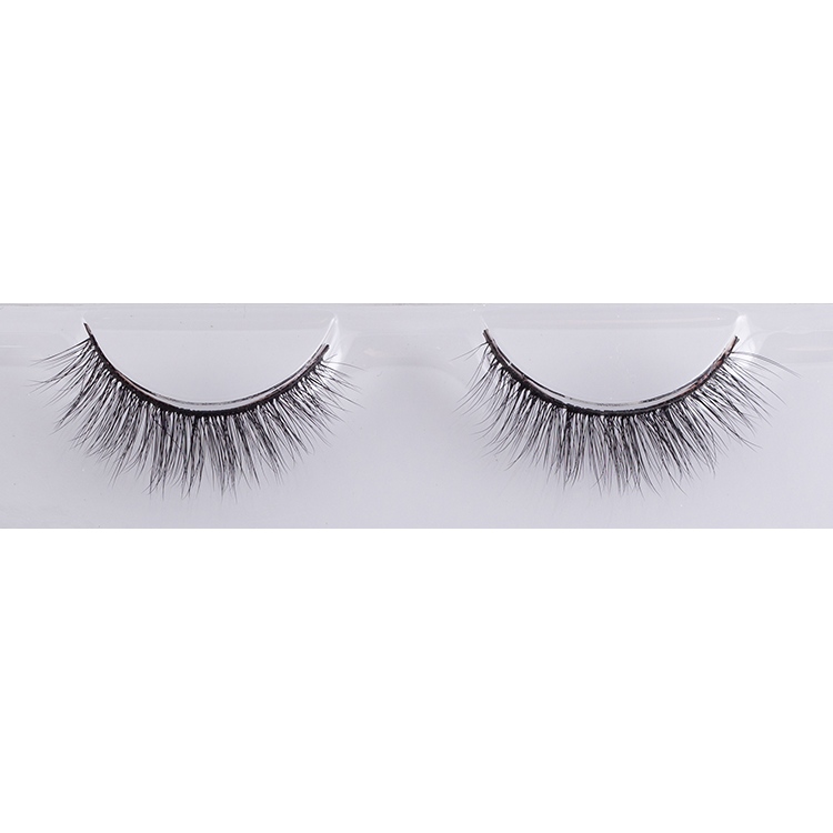 marifer-cosmetics-drama-lashes-dl11