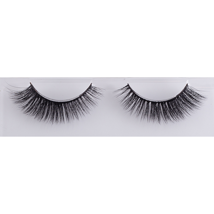 marifer-cosmetics-drama-lashes-dl12
