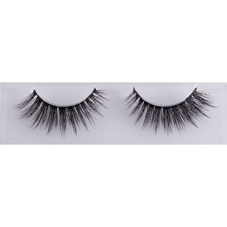 marifer-cosmetics-drama-lashes-dl13