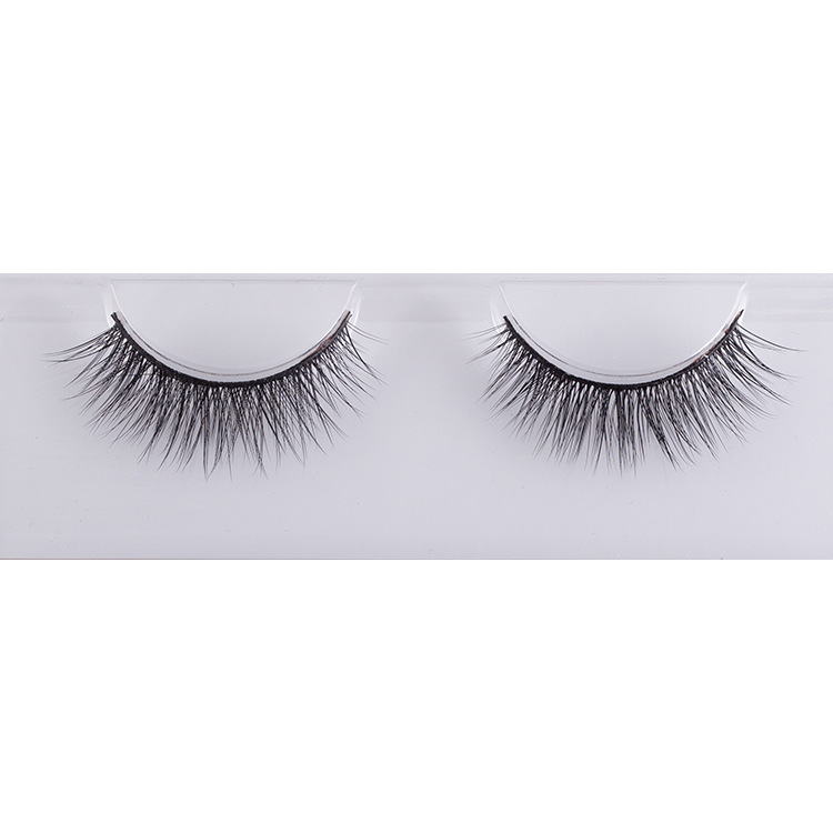marifer-cosmetics-drama-lashes-dl02