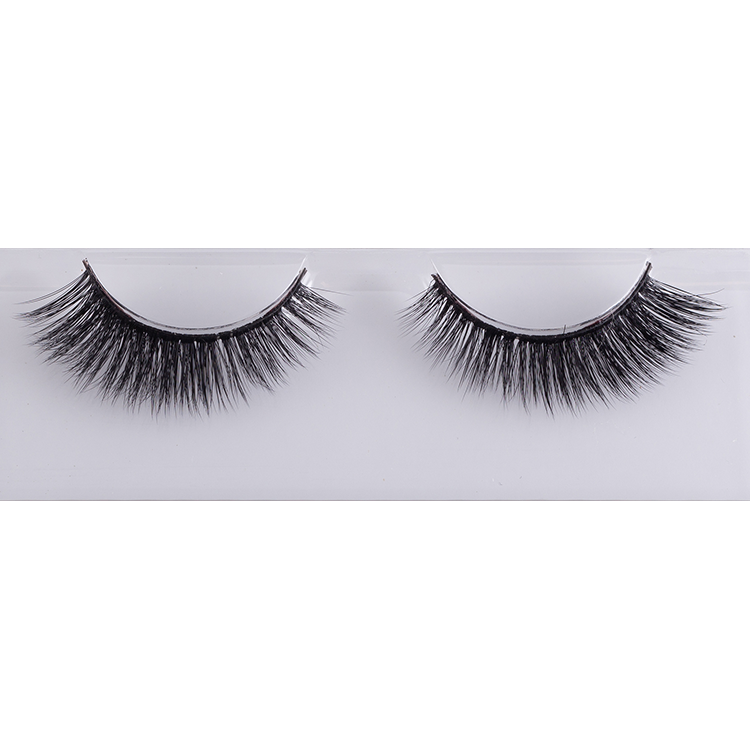 marifer-cosmetics-drama-lashes-dl05