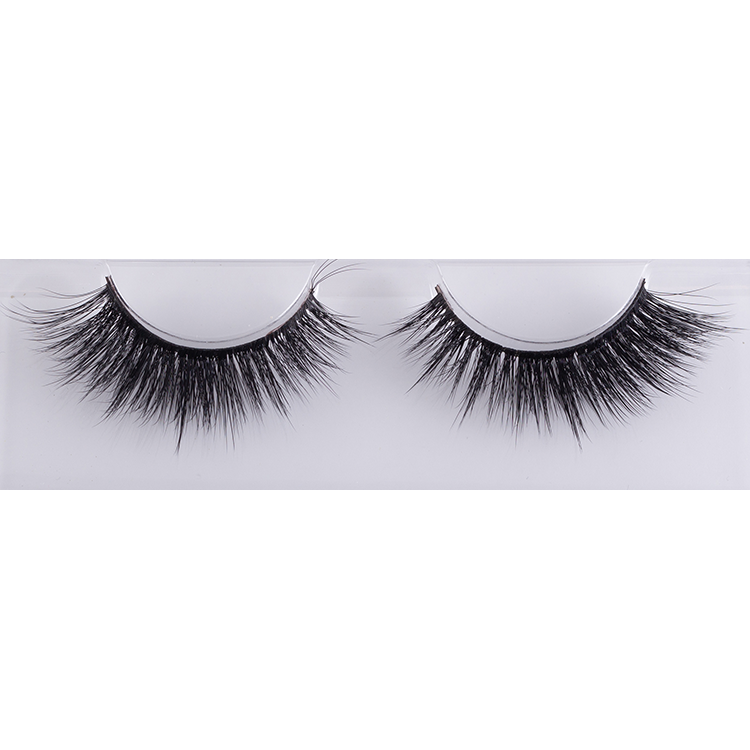 marifer-cosmetics-drama-lashes-dl07