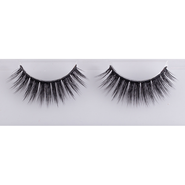 marifer-cosmetics-drama-lashes-dl08