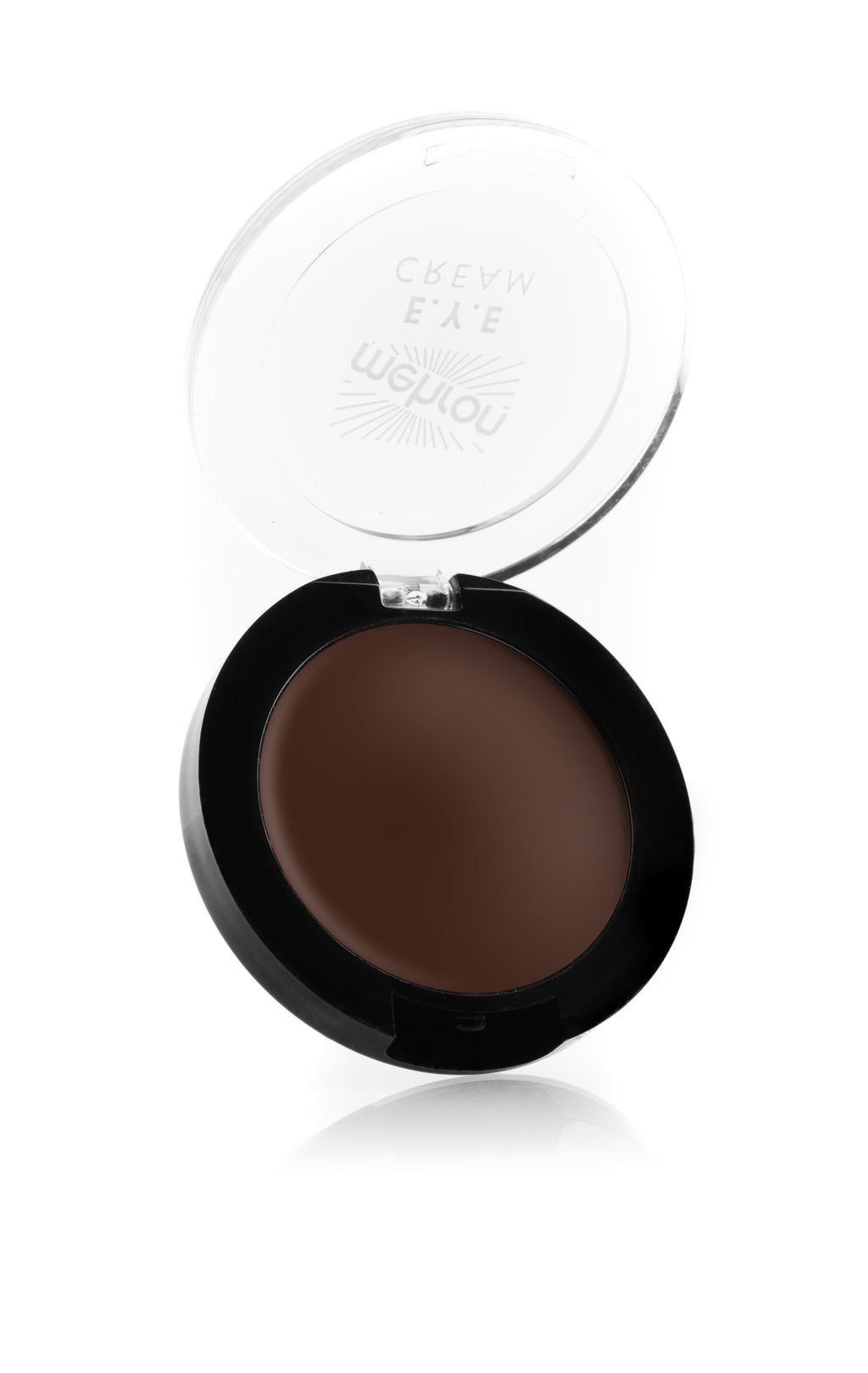 Mehron Eye Cream 107-8.5 (Chestnut brown)