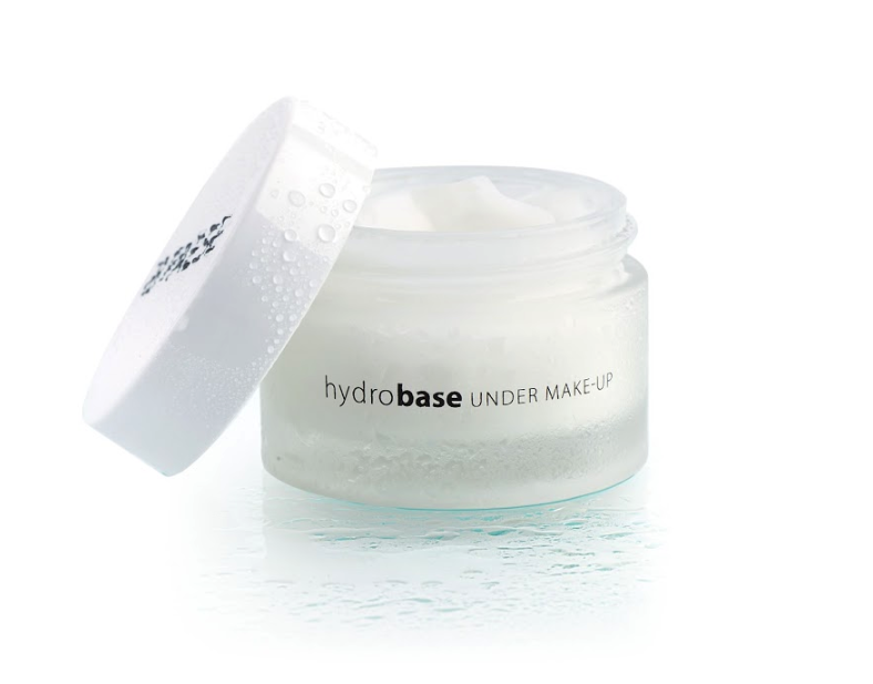 Paese Hydrobase under Make-up  BAZ101