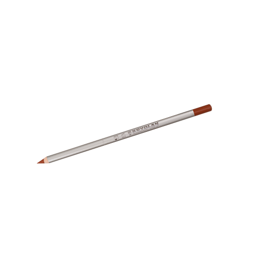 Kryolan dermatographic pencil (903)