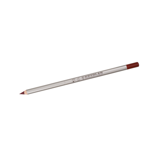 Kryolan dermatographic pencil (910)