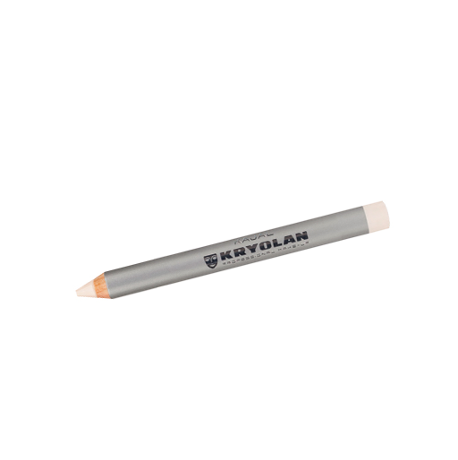 Kryolan kajal pencil (highlight)