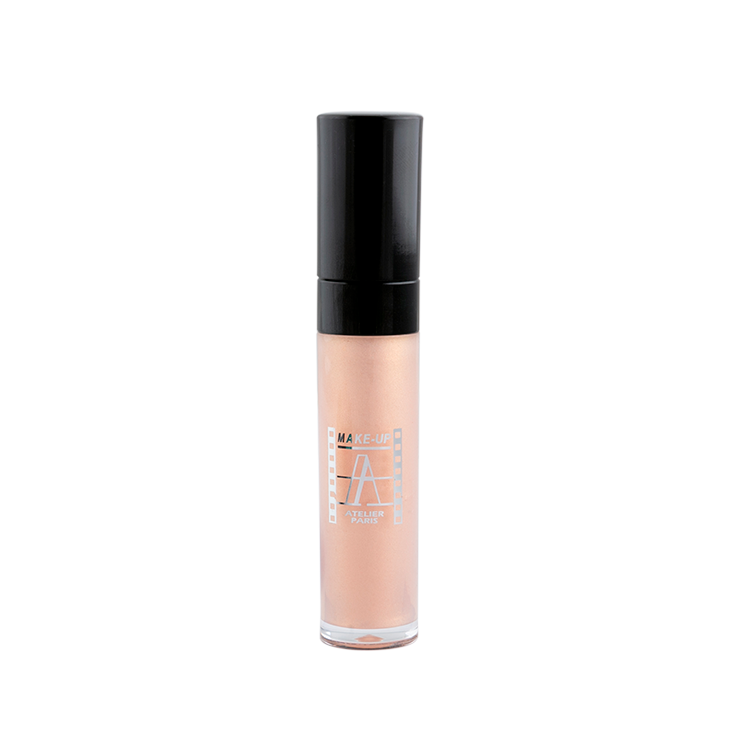 Atelier lip gloss de alto brillo (lbed)