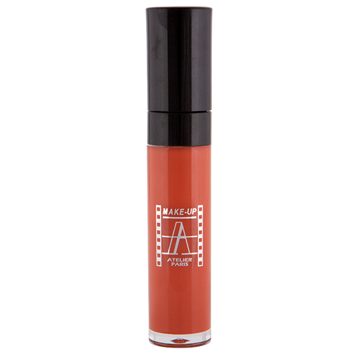 Atelier lip gloss de alto brillo (ltc)
