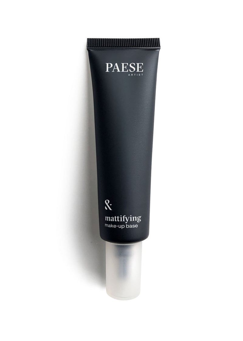 Paese Primer Make-up base matificante  BAZ103