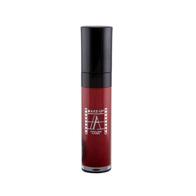 Atelier long lasting lip gloss (cherry)