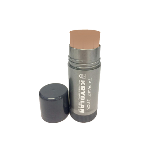 Kryolan tv paint stick (suntone)