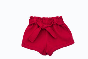 the rosie shorts