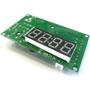 [Sintron] CH-18 USB Time timer Control Board Power Supply kiosk cafe - Sintron