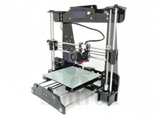 [Sintron] NEW! TW-101 2017 Upgrade Pro 3 in 1 3D Printer Reprap Prusa i3 MK8 LCD - Sintron