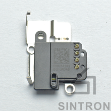 Sintron iPhone 5/5C/5S/6/6Plus/6SPlus Earpiece - Replacement Repair Part for iPhone Earpiece Ear Piece Sound Ear Speaker Assembly - Sintron